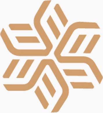 Serra De Estrela Investments Limited